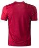 Сборная Испании футболка домашняя евро 2020 (2021)